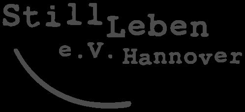 stilleben-logo
